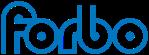 500px-Logo_Forbo
