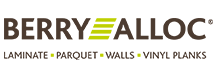 BERRYALLOC_logo_Group_White new.png