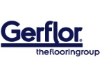 Gerflor-logo-pos-blue