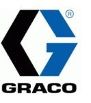 kit-membrane-pompe-205-d01006-graco